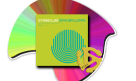 Future Episode: Dots and Loops (Stereolab)