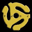 PJDJ, Meet Lester