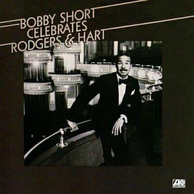 Bobby-Short-Celebrates-Rogers-Hart