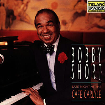 Bobby-Short-Late-Night-at-the-Cafe-Carlyle