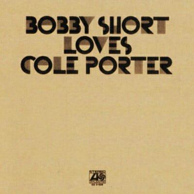 Bobby-Short-Loves-Cole-Porter-Record