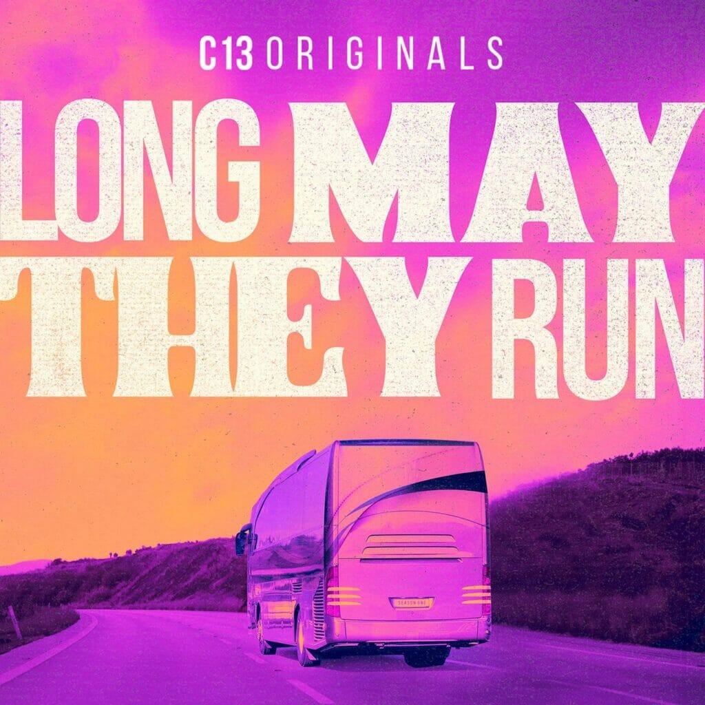 Long May They Run - Phish