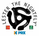 LTNR Lester the Nightfly