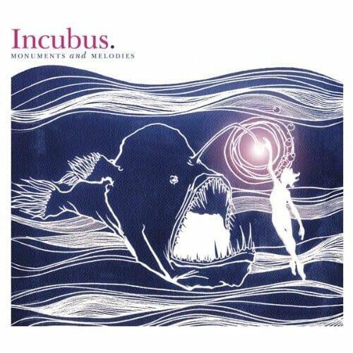 Incubus LTNF - Lester the Nightfly