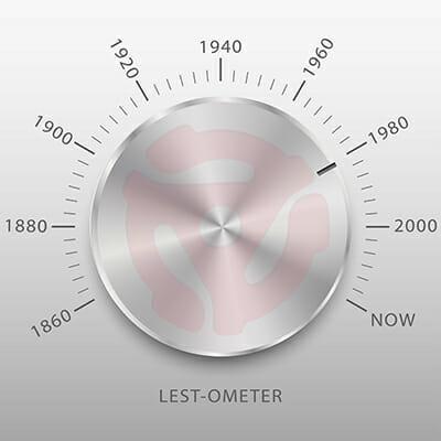 LEST-OMETER-1980