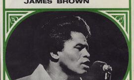 Alabama, Race, Hendrix, and Brown (E19)
