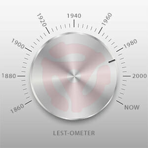 MOVING-DIAL-LEST-OMETER-1985