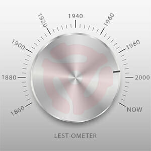 MOVING-DIAL-LEST-OMETER-1995