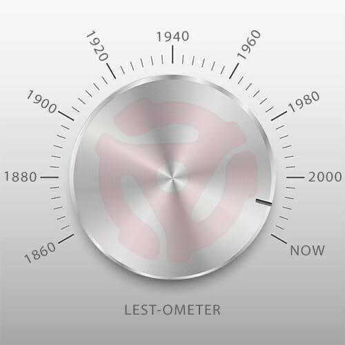 2010-MOVING-DIAL-LEST-OMETER