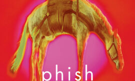 Catching Up With Phish (E29)