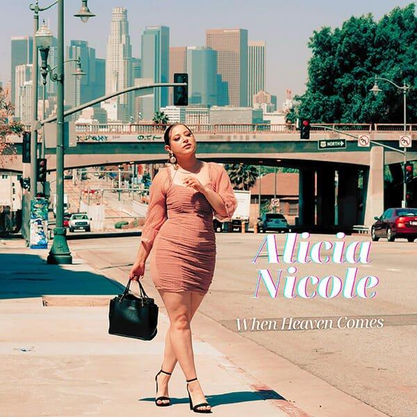 Read more about the article Alicia Nicole, When Heaven Comes (E30)