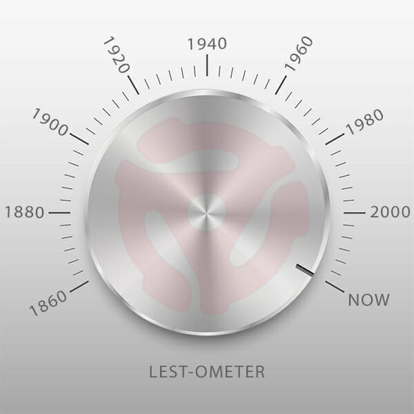MOVING-DIAL-LEST-OMETER-NOW-1